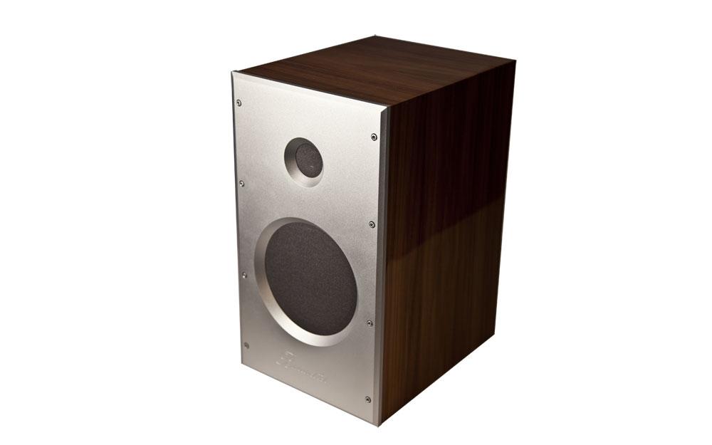 lautsprecher f r hifi stereoanlagen und high end audio von burmester lifestyle und design. Black Bedroom Furniture Sets. Home Design Ideas