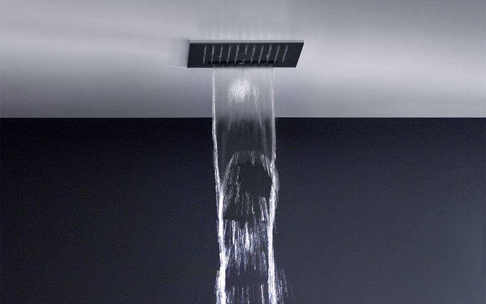 Badezimmer Dusche Oder Badewanne : badewanne oder dusche easy in duschen oder baden ist doch keine frage