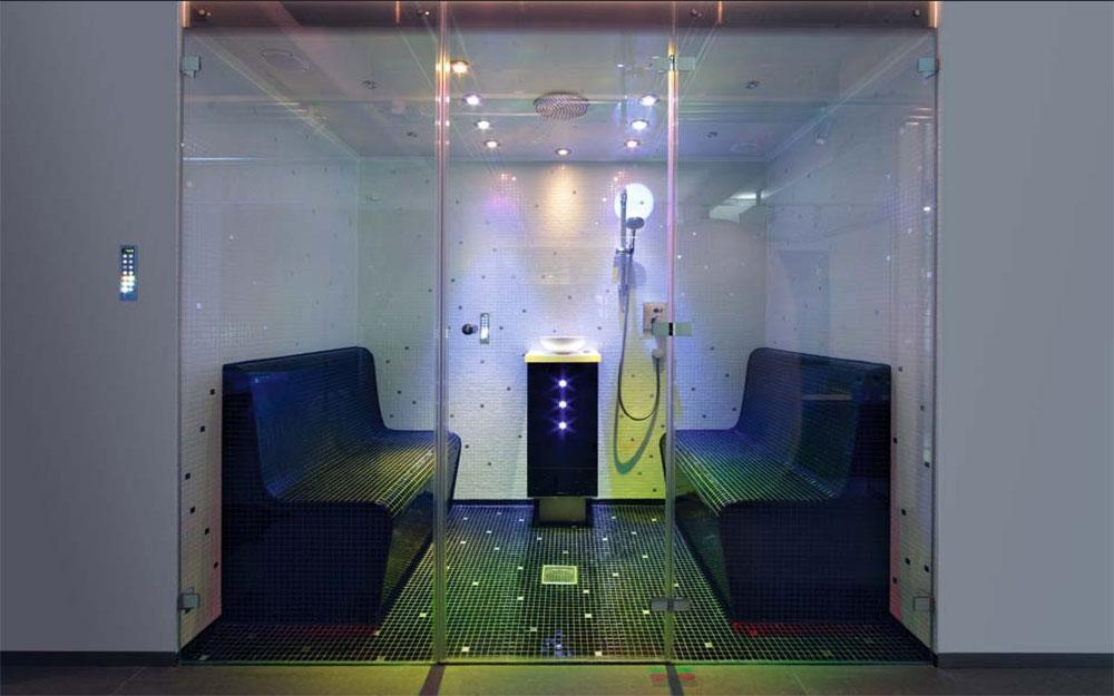 dampfbad oder dampfdusche f r ihr badezimmer von repabad. Black Bedroom Furniture Sets. Home Design Ideas