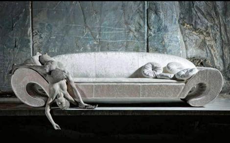 Luxus Sofa Und Couch Designer Möbel Von Vg Aus Italien Lifestyle