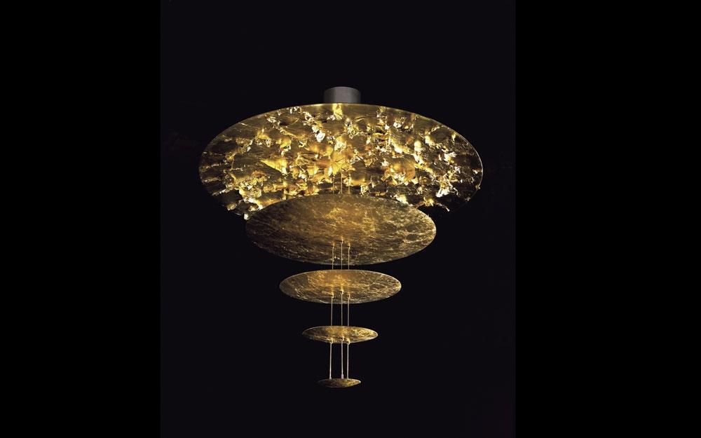 Italienische Lampen Designer : catellani smith leuchten und lampen aus italien ~ Watch28wear.com Haus und Dekorationen