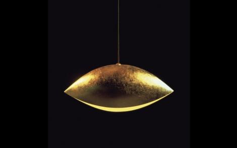 Catellani Smith Leuchten Und Lampen Aus Italien