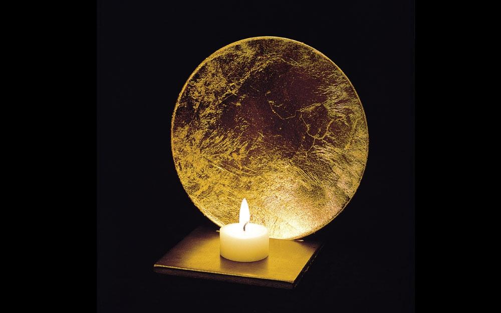 catellani smith leuchten und lampen aus italien. Black Bedroom Furniture Sets. Home Design Ideas