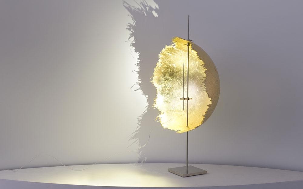 CatellaniampSmith Leuchten Und Lampen Aus Italien