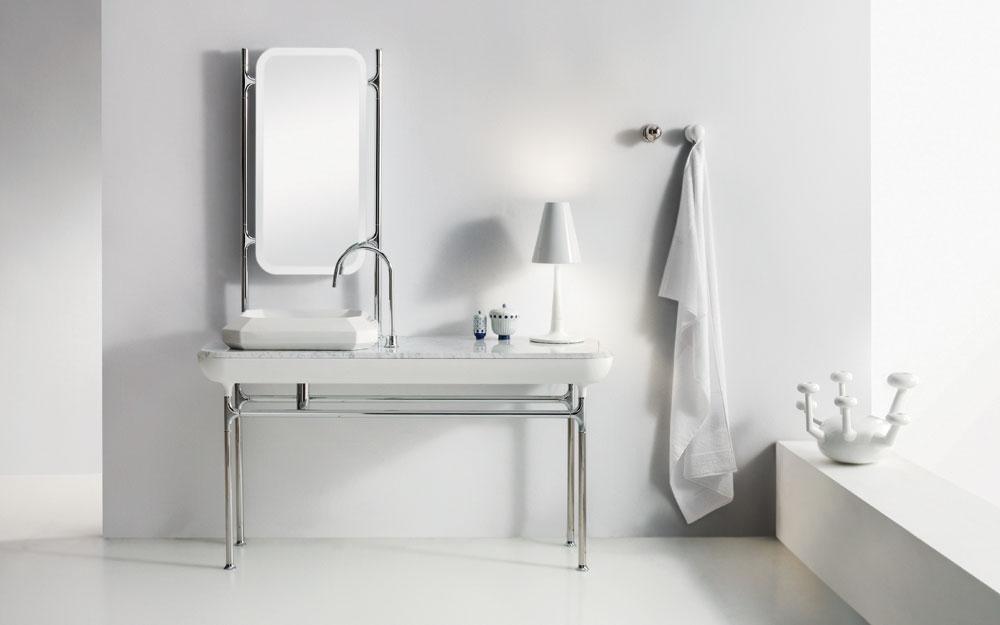 glasmosaik fliesen italienisches bad design von bisazza italien lifestyle und design. Black Bedroom Furniture Sets. Home Design Ideas