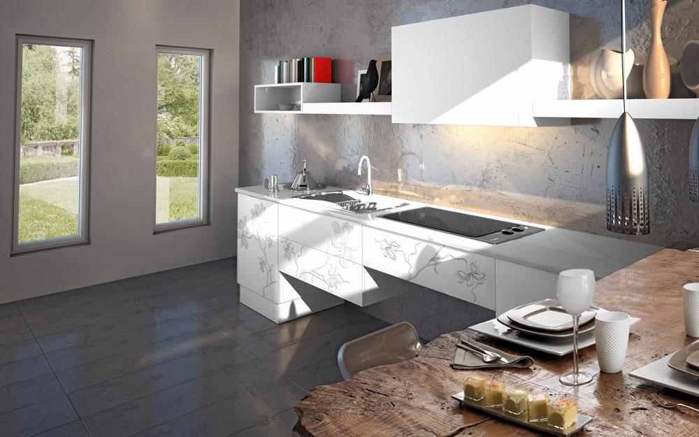 anthrazit wohnzimmer die neuesten innenarchitekturideen. Black Bedroom Furniture Sets. Home Design Ideas