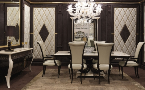 italienische m bel lilashouse. Black Bedroom Furniture Sets. Home Design Ideas