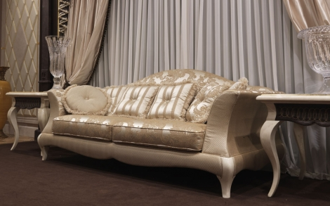 Sofa Couch Mobel Design Aus Italien Von Turri Lifestyle Und Design
