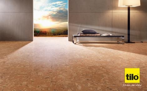Parkett Parkettboden Holz Boden Von Tilo Lifestyle Und Design
