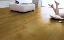 hier finden sie parkett und holzboden sowie laminat b den lifestyle und design. Black Bedroom Furniture Sets. Home Design Ideas