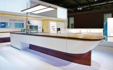 k chen landhausk chen moderne k chen k chendesign luxusk chen lifestyle und design. Black Bedroom Furniture Sets. Home Design Ideas