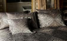 schlafzimmer und betten lifestyle und design. Black Bedroom Furniture Sets. Home Design Ideas
