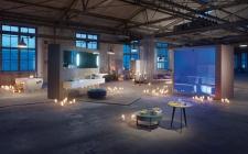 luxusb der aus aller welt lifestyle und design. Black Bedroom Furniture Sets. Home Design Ideas